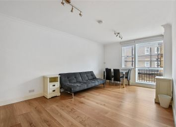 Thumbnail  Mews house to rent in Cumberland Terrace Mews, Regent's Park, London