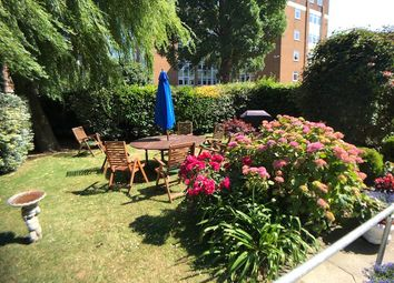 1 bed property to rent in Homegate House, The Avenue, Eastbourne, East Sussex BN21