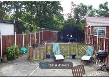 Thumbnail 2 bed semi-detached house to rent in Richmond Avenue, Feltham