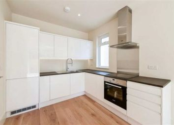 Thumbnail 3 bed terraced house for sale in Silverhill Road, Bristol