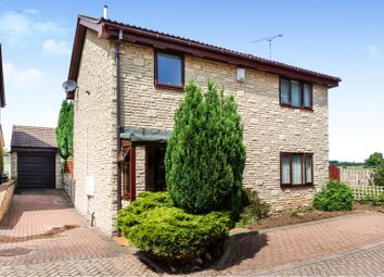 3 bed detached house for sale in Crabgate Lane, Skellow, Doncaster DN6