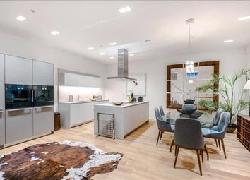 4 bed property for sale in Bathurst Mews, London W2