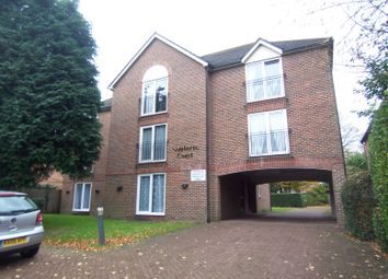 1 bed property to rent in Westwood Road, Southampton SO17