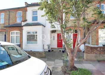 Thumbnail 2 bed maisonette for sale in Lea Road, Enfield