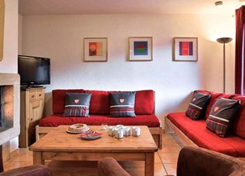 Thumbnail 4 bed chalet for sale in 73210 La Plagne-Tarentaise, France