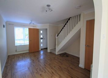 Thumbnail 2 bed property to rent in Anchor Road, Penarth