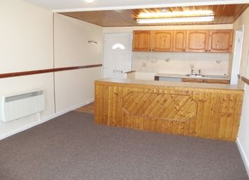 Thumbnail 2 bed property to rent in Devon View, Warren Road, Dawlish Warren, Dawlish