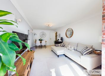 Thumbnail 2 bed flat for sale in Balmoral Court, Scotland Street, Birmingham