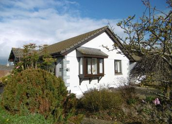 Thumbnail 2 bed bungalow to rent in Great Charles Close, St. Stephen, St. Austell