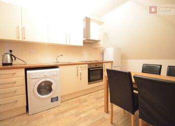 Thumbnail 2 bed terraced house to rent in Sharon Gardens, Londom Fields Park, Hackney Central