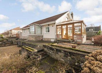 Hillside Terrace, Milton Of Campsie, Glasgow, East Dunbartonshire G66