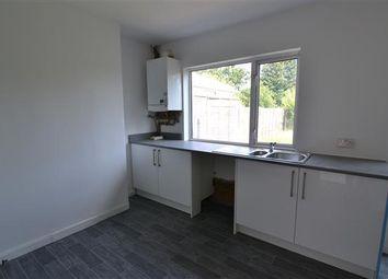Thumbnail 3 Bed Terraced House For Sale In Cramlington Road Great Barr Birmingham
