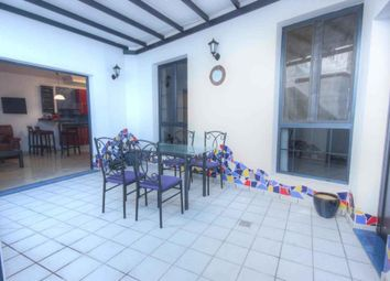 Thumbnail Apartment for sale in Old, Puerto Del Carmen, Lanzarote, 35100, Spain
