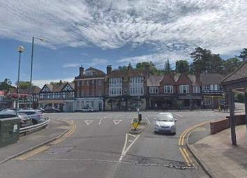 Thumbnail Office to let in 8A Station Parade, Sunningdale