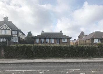 Thumbnail 3 bed detached house for sale in 281 London Road, West Malling, Kent