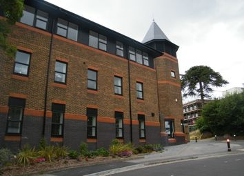 Thumbnail 1 bed flat to rent in Chailey Court, Basingstoke
