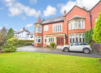 6 bed semi-detached house for sale in Ringley Road, Whitefield, Manchester, Greater Manchester M45