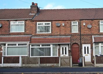Thumbnail 3 bed terraced house for sale in Reginald Road, St Helens