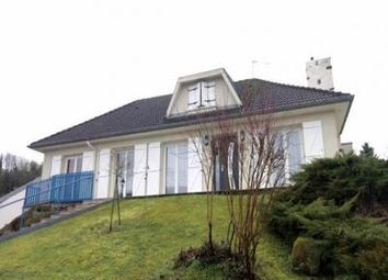 Thumbnail 4 bed villa for sale in 70500 Jussey, France