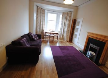 Thumbnail 2 bed flat to rent in Garthland Drive, Dennistoun, Glasgow, Lanarkshire G31,
