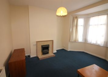 Thumbnail 4 bedroom property to rent in Paisley Road, London