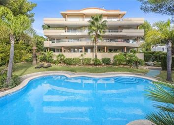 Thumbnail 3 bed apartment for sale in Carrer Portugal, Puerto Portals, Mallorca, Spain