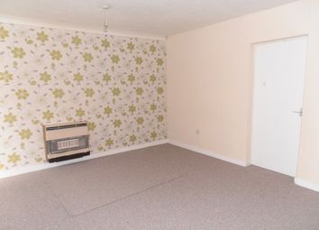 Thumbnail 3 bed terraced house to rent in Fforchaman Road, Cwmaman