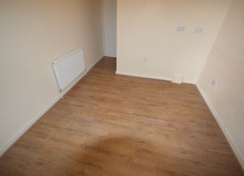 Thumbnail Room to rent in Walbrook Road, Derby