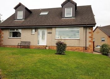 Thumbnail 3 bed detached house for sale in Darjon Pur Wife's Brae, Bathgate