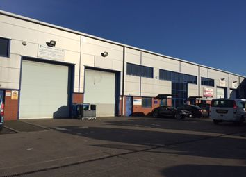 Thumbnail Commercial property to let in Unit 8B, Hurstwood Court, Leyland