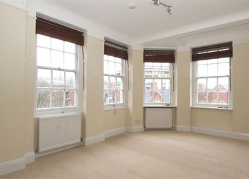 Thumbnail 2 bedroom flat for sale in Regis Court, Melcombe Place, Marylebone, London
