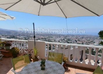 Thumbnail 2 bed apartment for sale in Rasierou, Peyia, Cyprus