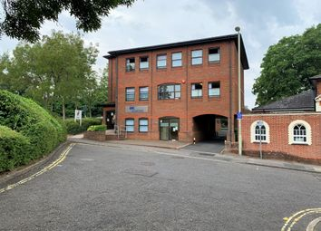 Thumbnail Office for sale in Winchester Street, Andover
