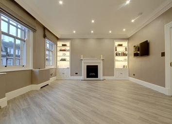 Thumbnail 4 bed flat for sale in Green Street, London