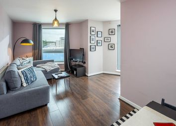Thumbnail 2 bed flat to rent in Schoolhouse Lane, London