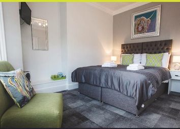 Thumbnail Hotel/guest house for sale in 12 Venn Hill, Milton Aboot
