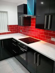 Thumbnail Room to rent in Needham Road, Liverpool