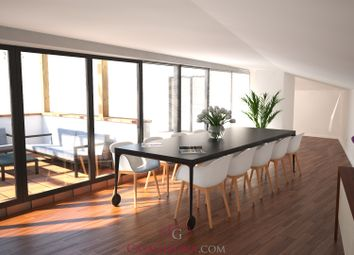 Thumbnail 4 bed apartment for sale in Barca, Griona (City), Girona, Catalonia, Spain