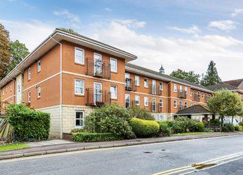 Bancroft Road, Reigate RH2. 1 bed flat for sale