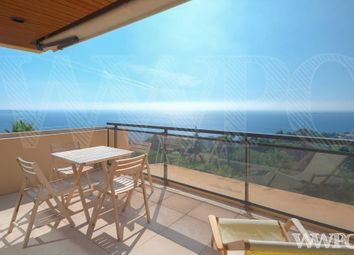 Thumbnail 2 bed apartment for sale in Vallauris, Provence-Alpes-Cote Dazur, France