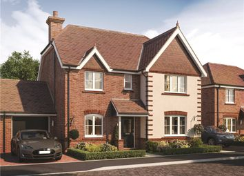 4 bed detached house for sale in Walton Park, Rivernook Farm, Walton On Thames KT12
