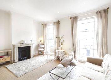 Thumbnail 2 bed maisonette to rent in Portobello Road, Notting Hill
