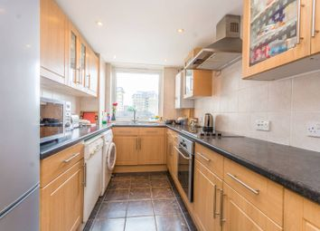 Thumbnail 2 bedroom flat for sale in Boundary Road, St John's Wood