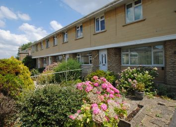 Thumbnail 3 bedroom terraced house for sale in Bloomfield Road, Bath