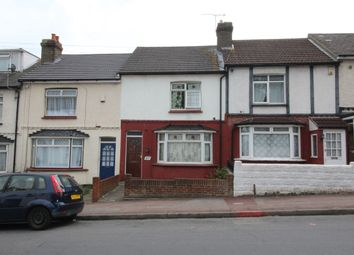Thumbnail 4 bed property to rent in Castle Road, Chatham