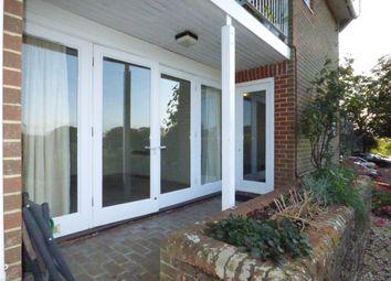 Thumbnail 2 bed maisonette to rent in Little Dean Court, Stockbridge