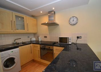 Thumbnail 1 bed flat to rent in Bearsden Road, Anniesland, Glasgow, Lanarkshire