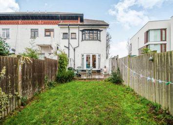 2 bed flat for sale in Broom Road, Teddington TW11
