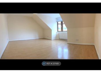 Thumbnail 2 bedroom terraced house to rent in High Street, Laurencekirk
