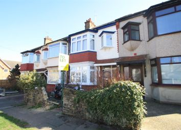 Thumbnail 1 bedroom property to rent in Northview Drive, Westcliff-On-Sea